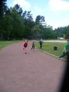 BJ-Spiele_2015-05_P1030272