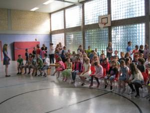 Schulfest 2015 + Musical_Ein Engel_2015-06_IMG_0347