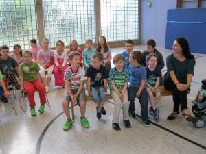 Schulfest 2015 + Musical_Ein Engel_2015-06_IMG_0348