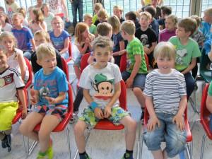 Schulfest 2015 + Musical_Ein Engel_2015-06_IMG_0349