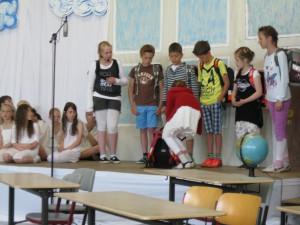 Schulfest 2015 + Musical_Ein Engel_2015-06_IMG_0358