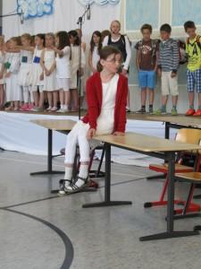 Schulfest 2015 + Musical_Ein Engel_2015-06_IMG_0359