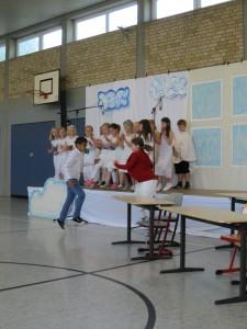 Schulfest 2015 + Musical_Ein Engel_2015-06_IMG_0360