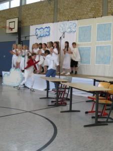 Schulfest 2015 + Musical_Ein Engel_2015-06_IMG_0361