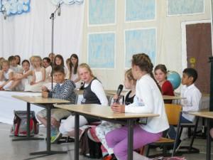 Schulfest 2015 + Musical_Ein Engel_2015-06_IMG_0362
