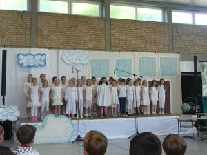 Schulfest 2015_2015-06_P1030376