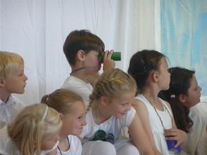 Schulfest 2015_2015-06_P1030384