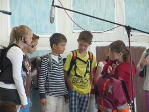 Schulfest 2015_2015-06_P1030388