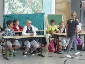 Schulfest 2015_2015-06_P1030408