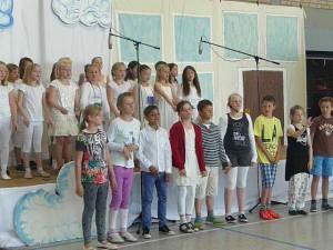 Schulfest 2015_2015-06_P1030432