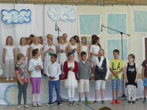Schulfest 2015_2015-06_P1030435