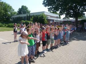 Schulfest 2015_2015-06_P1030448