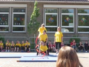 Schulfest 2015_2015-06_P1030525