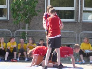 Schulfest 2015_2015-06_P1030528