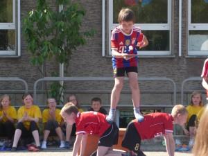 Schulfest 2015_2015-06_P1030530