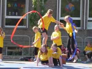 Schulfest 2015_2015-06_P1030531