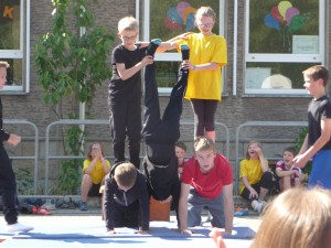 Schulfest 2015_2015-06_P1030535