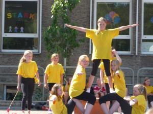 Schulfest 2015_2015-06_P1030536
