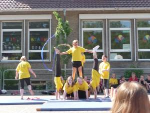 Schulfest 2015_2015-06_P1030539