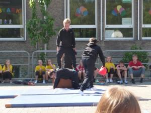 Schulfest 2015_2015-06_P1030543