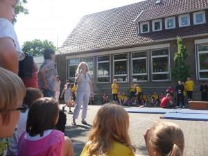 Schulfest 2015_2015-06_P1030549