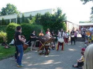 Schulfest 2015_2015-06_P1030553