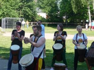 Schulfest 2015_2015-06_P1030554