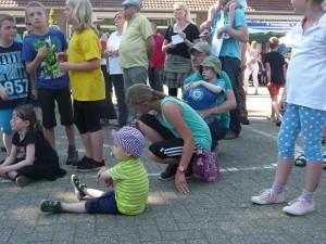 Schulfest 2015_2015-06_P1030556