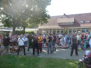 Schulfest 2015_2015-06_P1030557