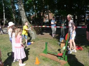 Schulfest 2015_2015-06_P1030560