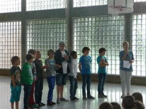 Schulfest 2015_2015-06_P1030616