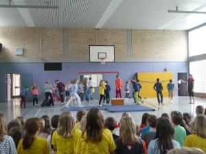 Schulfest 2015_2015-06_P1030629