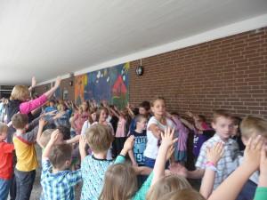 Schulfest 2015_2015-06_P1030643