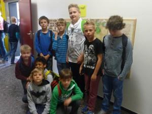 Schachturnier_2015-05_P1030335