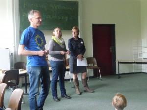 Schachturnier_2015-05_P1030359