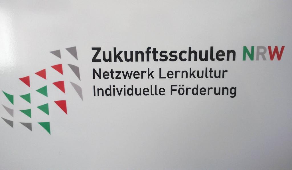Zukunftsschulen 2015