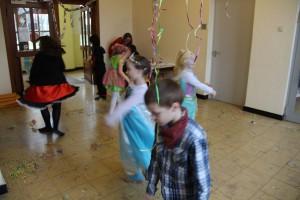 OGS_Karneval-2016_IMG_3154
