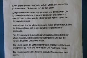 OGS_AG_Kunst_Versammlung der Schneemaenner_IMG_2513