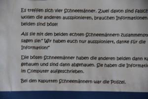 OGS_AG_Kunst_Versammlung der Schneemaenner_IMG_2523