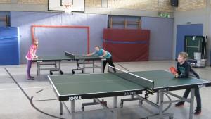 OGS_AG_SuE_Tischtennis_IMG_0218