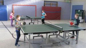 OGS_AG_SuE_Tischtennis_IMG_0219