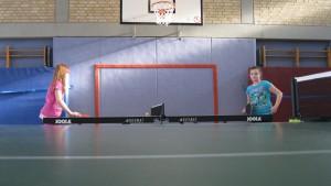 OGS_AG_SuE_Tischtennis_IMG_0221