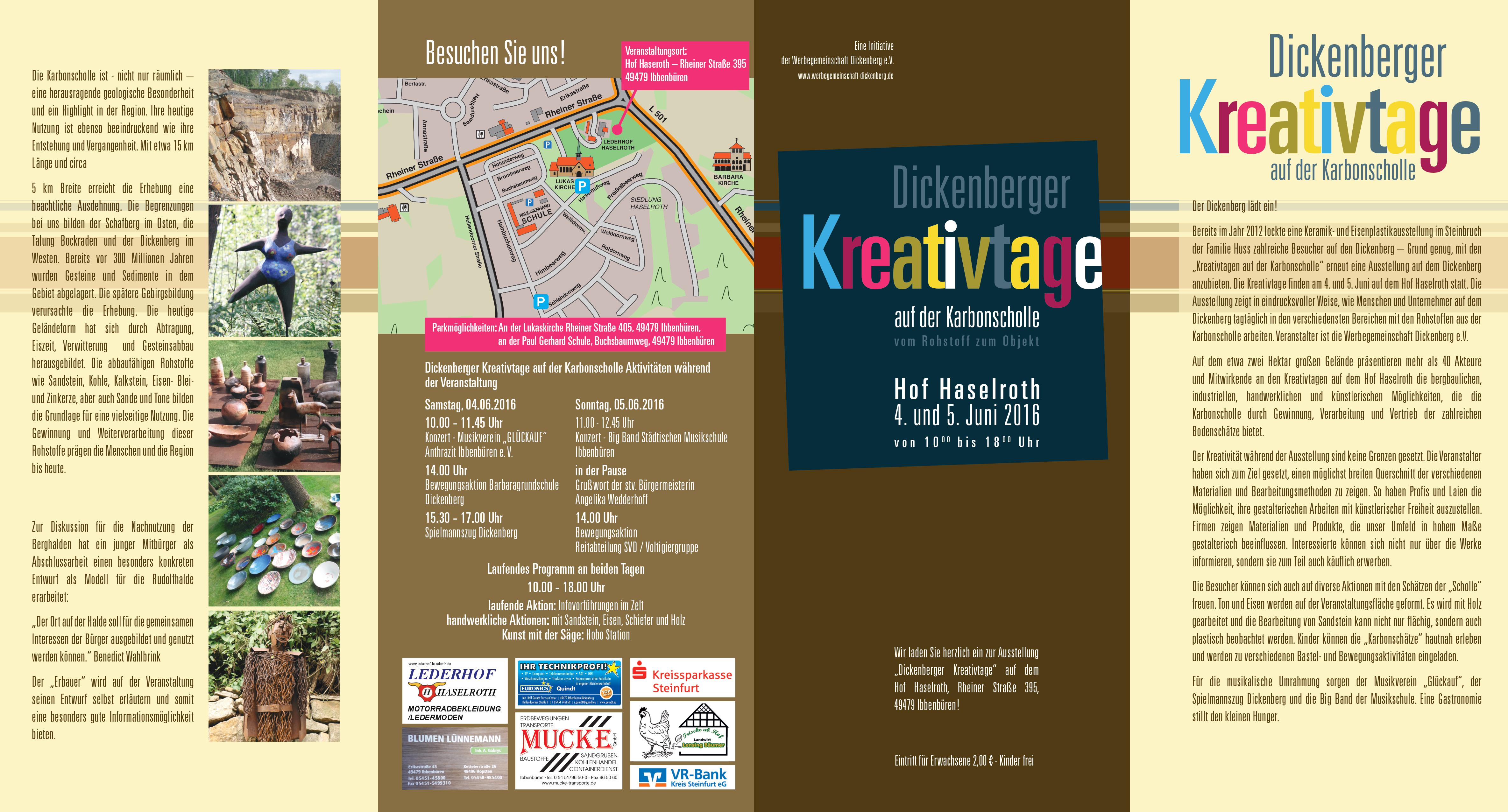 Dickenberger_Kreativtage_(2016-06)_Flyer_0001