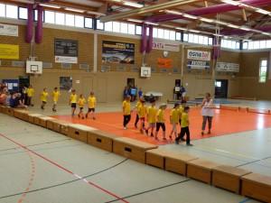Voelkerballturnier_(2016-06)_P1090009