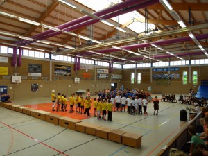 Voelkerballturnier_(2016-06)_P1090011
