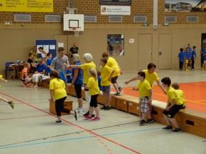 Voelkerballturnier_(2016-06)_P1090014