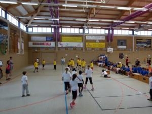 Voelkerballturnier_(2016-06)_P1090017