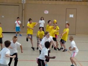 Voelkerballturnier_(2016-06)_P1090018