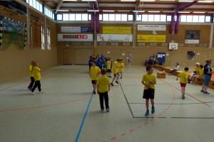 Voelkerballturnier_(2016-06)_P1090030