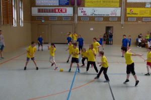 Voelkerballturnier_(2016-06)_P1090037